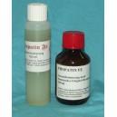 Propatin FE Streichbrünierung 100 ml
