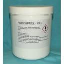 Procuprol-Gel 600 g in PE-Dose