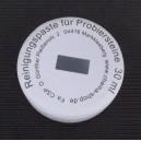 Reinigungs-Paste für Probiersteine 30 ml-Dose