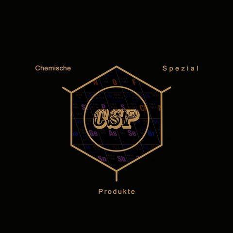Chemashop - Chemie für Kunstgewerbe, Handwerk & Privat